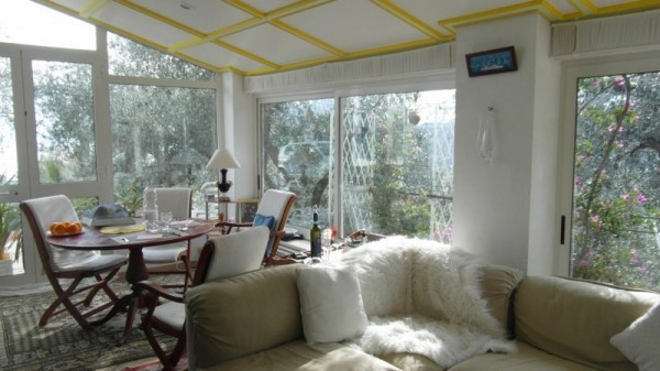Villa in vendita a Alassio, 5 locali, prezzo € 590.000 | Cambio Casa.it