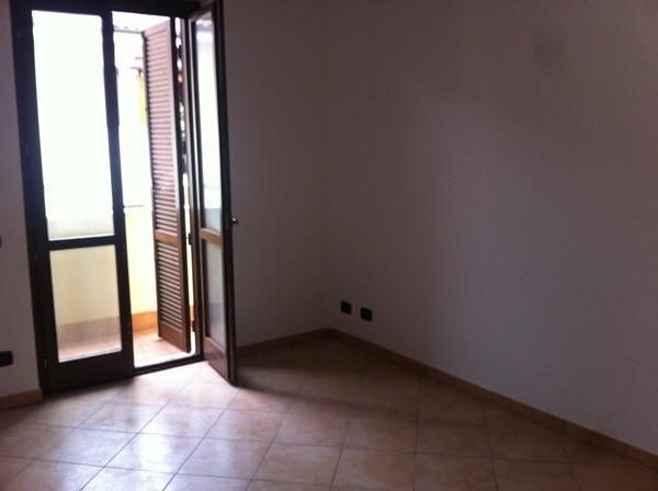 Appartamento in vendita a Fiumicino, 4 locali, prezzo € 184.000 | Cambiocasa.it