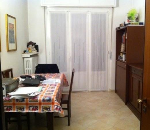 Appartamento in vendita a Milano, 2 locali, zona Zona: 14 . Lotto, Novara, San Siro, QT8 , Montestella, Rembrandt, prezzo € 145.000 | CambioCasa.it