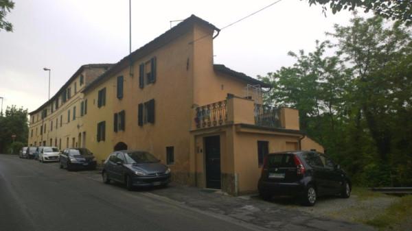Soluzione Indipendente in vendita a Siena, 4 locali, prezzo € 290.000 | Cambio Casa.it