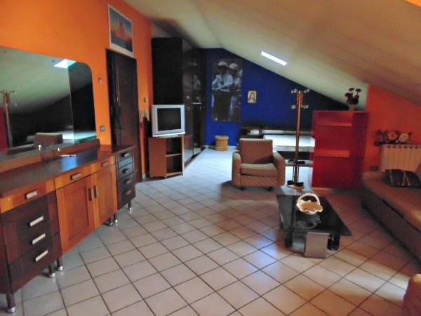 Attico / Mansarda in vendita a Castagnole delle Lanze, 1 locali, prezzo € 55.000 | Cambio Casa.it