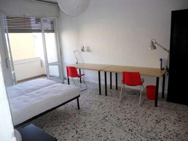 Monolocale in Affitto a Pisa Semicentro: 5 locali, 100 mq