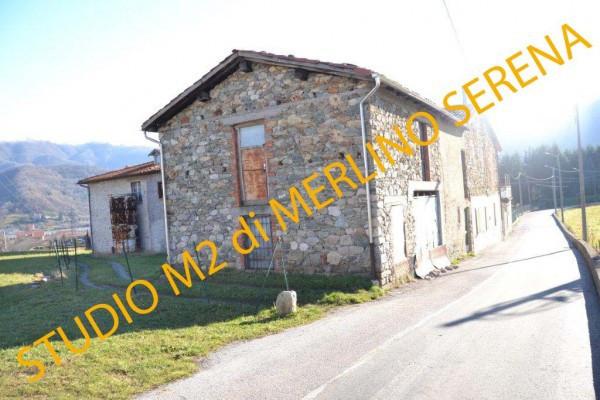Soluzione Indipendente in vendita a Garessio, 9999 locali, prezzo € 105.000 | Cambio Casa.it