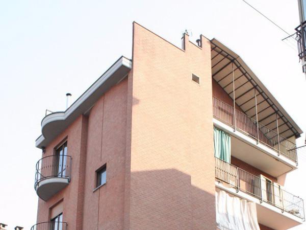 Appartamento in vendita a Torino, 3 locali, zona Zona: 12 . Barca-Bertolla, Falchera, Barriera Milano, prezzo € 100.000 | Cambiocasa.it