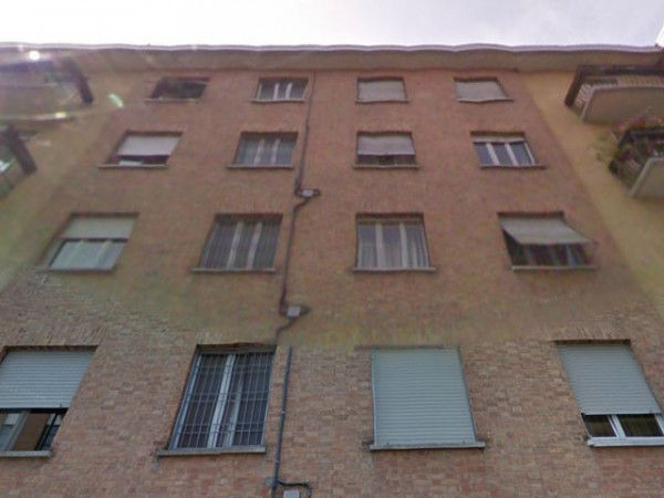 Appartamento in vendita a Carignano, 4 locali, prezzo € 78.000 | Cambio Casa.it