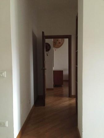 Bilocale Arezzo Via Cimabue 3