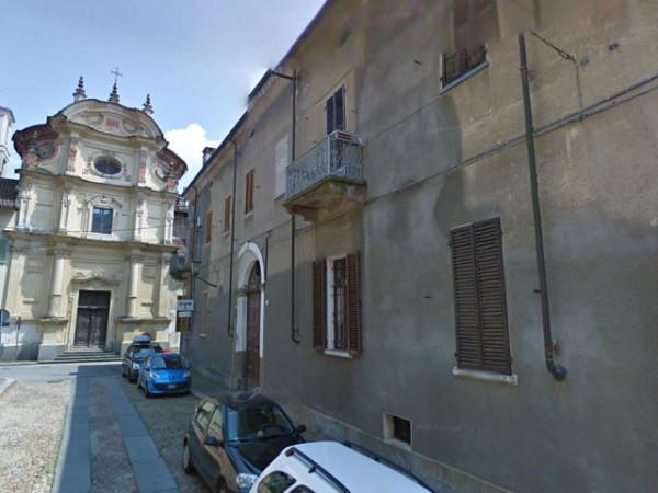 Appartamento in vendita a Carignano, 5 locali, prezzo € 70.000 | Cambio Casa.it