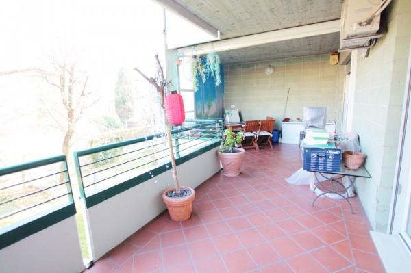 Bilocale Verona Via Goffredo Mameli 2