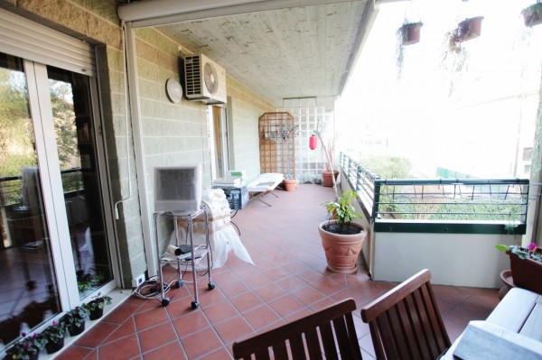 Bilocale Verona Via Goffredo Mameli 8