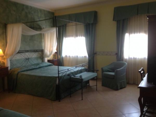 Albergo in vendita a Impruneta, 6 locali, prezzo € 4.500.000 | Cambio Casa.it