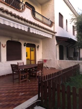 Appartamento in Affitto a Messina Periferia Nord: 3 locali, 70 mq