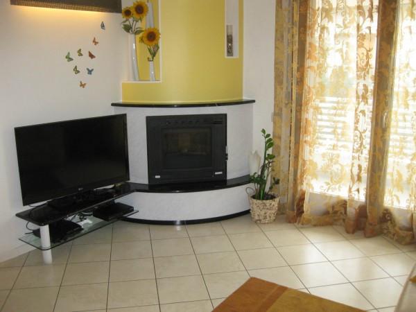 Appartamento in vendita a Pesaro, 3 locali, prezzo € 280.000 | Cambio Casa.it