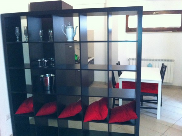 Appartamento in affitto a Avezzano, 3 locali, prezzo € 300 | Cambio Casa.it