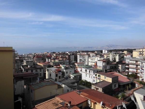 Appartamento in vendita a Ercolano, 4 locali, prezzo € 350.000 | Cambio Casa.it