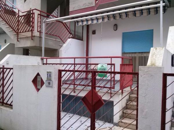 Appartamento in vendita a Furci Siculo, 2 locali, prezzo € 79.000 | Cambio Casa.it