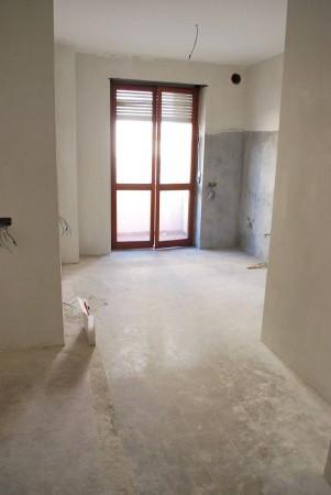 Appartamento in vendita a Alba, 2 locali, prezzo € 125.000   CambioCasa.it