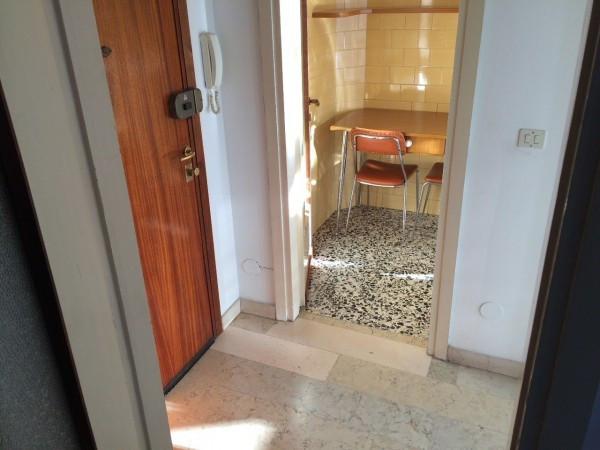 Appartamento in vendita a Lipomo, 1 locali, prezzo € 49.000 | Cambio Casa.it