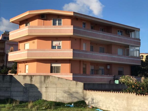 Appartamento in vendita a Muravera, 4 locali, prezzo € 170.000 | Cambio Casa.it