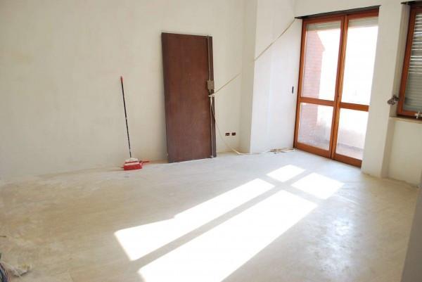 Appartamento in vendita a Alba, 3 locali, prezzo € 225.000 | Cambio Casa.it