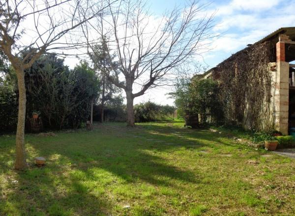 Rustico / Casale in vendita a San Giuliano Terme, 6 locali, prezzo € 465.000 | Cambio Casa.it