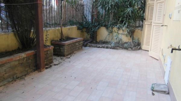 Appartamento in vendita a Alassio, 3 locali, prezzo € 245.000 | CambioCasa.it