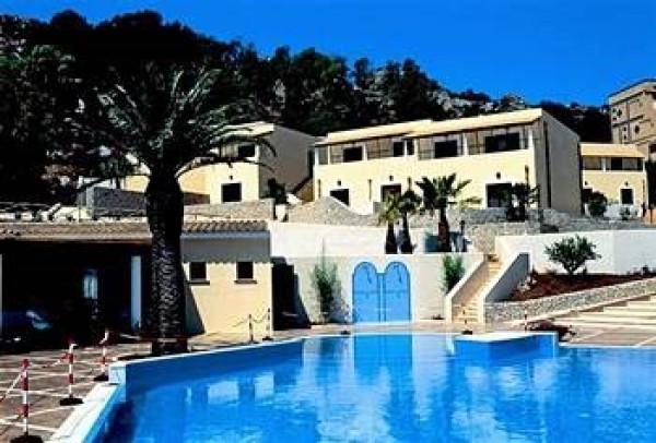 Appartamento in vendita a San Vito Lo Capo, 2 locali, prezzo € 12.000 | Cambio Casa.it