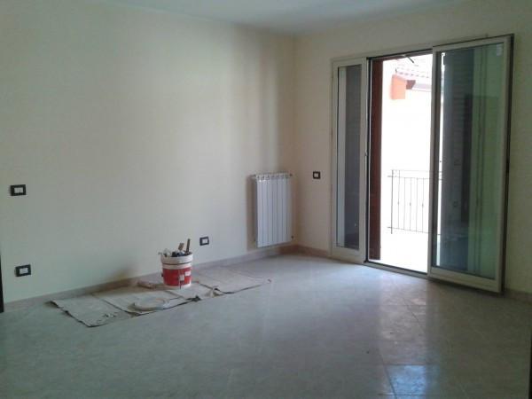 Appartamento in affitto a Bagheria, 3 locali, prezzo € 500 | Cambio Casa.it