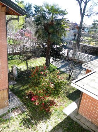 Soluzione Indipendente in vendita a Busto Arsizio, 6 locali, prezzo € 390.000   Cambio Casa.it
