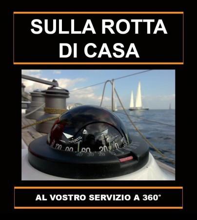 Bilocale Saronno Via Padre Reginaldo Giuliani 10