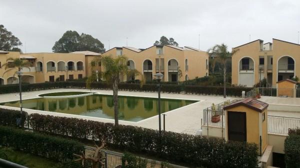 Appartamento in vendita a Bernalda, 2 locali, prezzo € 115.000 | Cambio Casa.it