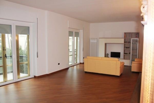 Appartamento, Guglielmo Oberdan, Centrale, Vendita - Grosseto (Grosseto)