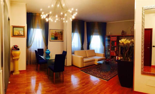 Appartamento, Tangenziale Ovest, Porta Milano, Vendita - Brescia (Brescia)