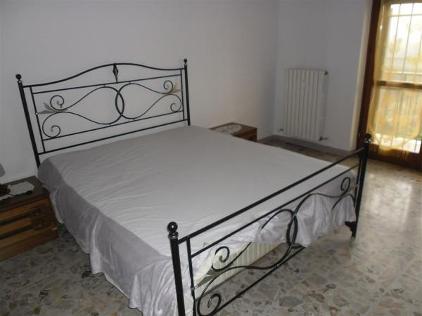 Appartamento in vendita a Incisa Scapaccino, 3 locali, prezzo € 49.000 | Cambio Casa.it