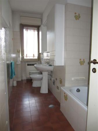 Bilocale Legnano Via Guerciotti, 33 11