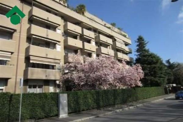 Bilocale Legnano Via Guerciotti, 33 12