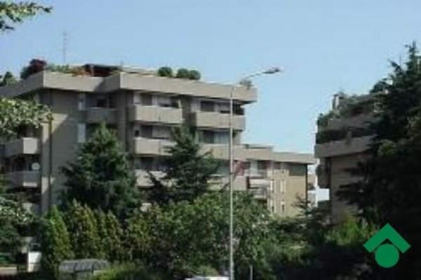 Bilocale Legnano Via Guerciotti, 33 13