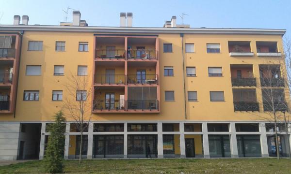 Appartamento in vendita a Milano, 4 locali, zona Zona: 7 . Corvetto, Lodi, Forlanini, prezzo € 250.000 | Cambiocasa.it