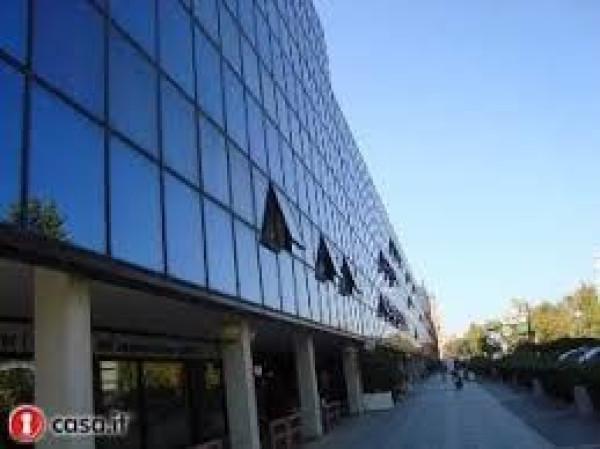 Ufficio / Studio in vendita a Latina, 3 locali, prezzo € 155.000 | Cambio Casa.it