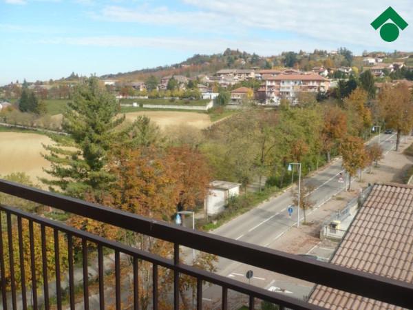 Bilocale Costigliole d Asti Via Giovanni Xxiii, 2 1