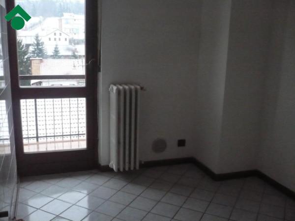 Bilocale Costigliole d Asti Via Giovanni Xxiii, 2 3