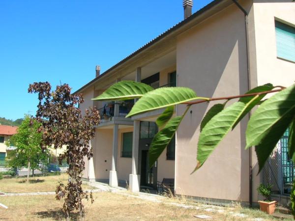 Bilocale Valsamoggia Via Onorio Ii 13
