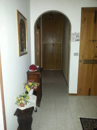 Bilocale Ascoli Piceno Corso Di Sotto 2