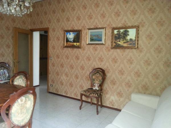 Bilocale Ascoli Piceno Corso Di Sotto 7