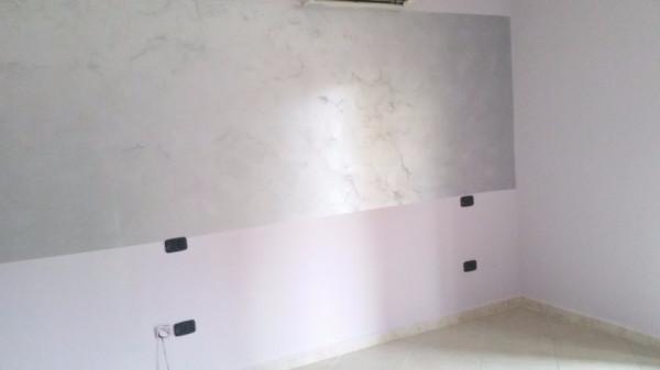 Appartamento in vendita a Acerra, 2 locali, prezzo € 139.000 | Cambiocasa.it