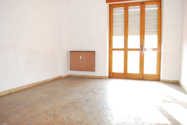 Appartamento in vendita a Corneliano d'Alba, 4 locali, prezzo € 125.000 | Cambio Casa.it