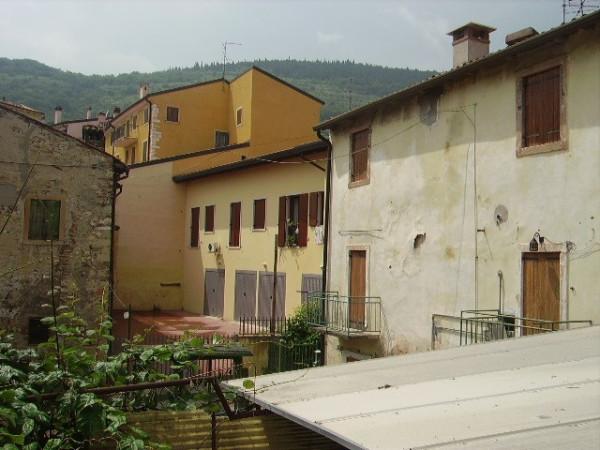 Appartamento, Poiano, Vendita - Verona