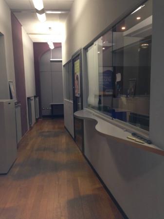 Ufficio-studio in Affitto a Torino Centro: 500 mq