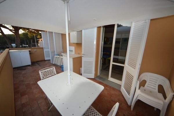 Appartamento in vendita a Cecina, 3 locali, prezzo € 135.000 | Cambio Casa.it