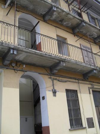 Appartamento in vendita a Carugate, 2 locali, prezzo € 125.000 | Cambiocasa.it