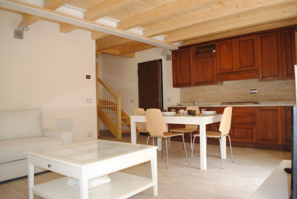Appartamento in vendita a Campodolcino, 3 locali, prezzo € 179.000 | Cambio Casa.it